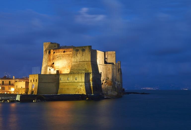 Il tribunale di Napoli in sede di appello dice SI all'applicazione della sentenza Lexitor